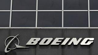 بوينغ تتجاوز إيرباص في طلبيات الطائرات للعام 2018
