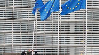 اختلاف ۷.۵ برابری حداقل دستمزدها در اتحادیه اروپا