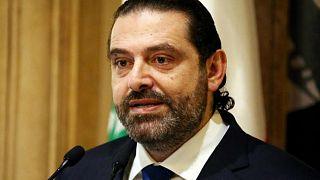 لبنان: عقبات إضافية تحول دون تشكيل حكومة جديدة