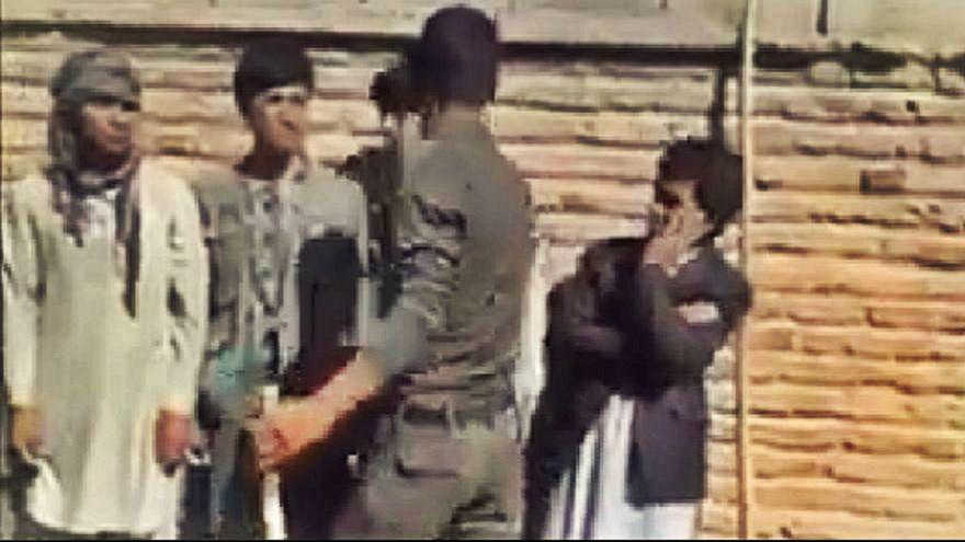 بدرفتاری با مهاجران افغان؛ احضارمعاون سفیرایران در کابل به وزارت خارجه