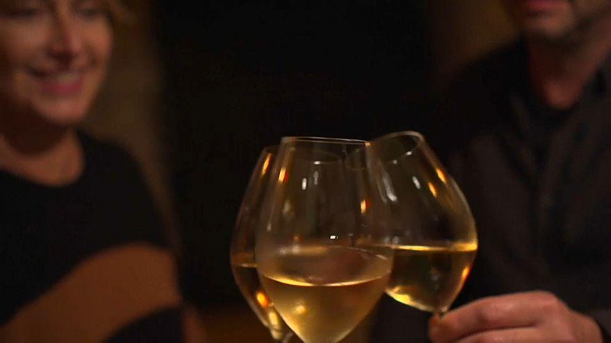 Los vinos espumosos del Penedés que no quieren llamarse cava
