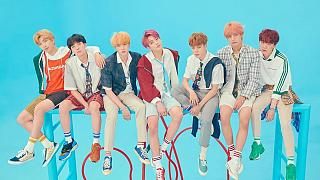 Güney Kore'de 2 yıla varan zorunlu askerlik K-Pop tanımıyor: 2019'da askere gidecek 7 yıldız