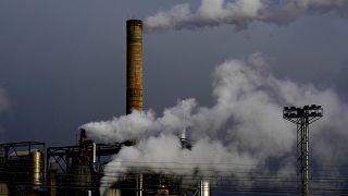 ΜΚΟ μηνύουν την κυβέρνηση για απραξία κατά της κλιματικής αλλαγής