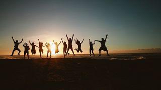 2018 Dünya Mutluluk Raporu: İlk 10 değişmedi, Türkiye 5 basamak geriledi