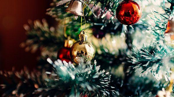 Какие песни поют на Рождество в разных уголках Европы?