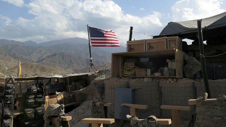 طالبان تحتفل وتعتبر الانسحاب الأمريكي انتصاراً لها في حرب أفغانستان