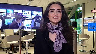 Euronews: kellemes ünnepeket!