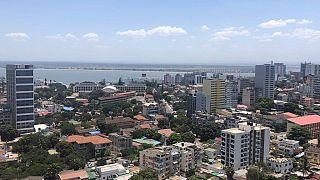 Eski ile yeninin bir arada yaşadığı şehir: Maputo - İzlenim