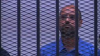 Moszkva szívesen látná Kadhafi fiát Líbia elnökeként