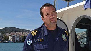 Το πρόσωπο της χρονιάς: Κυριάκος Παπαδόπουλος