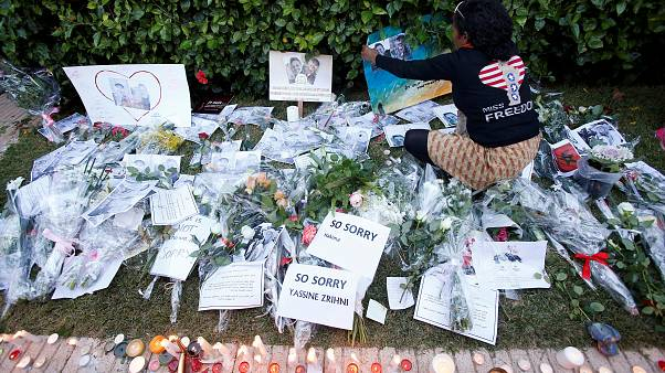 Fas'ta iki Avrupalı kadının öldürülmesiyle ilgili gözaltı sayısı artıyor