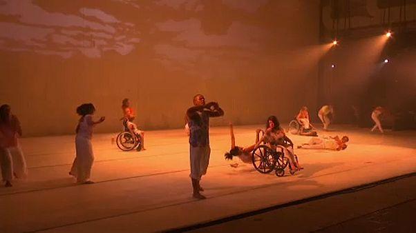 Βενεζουέλα: Χορεύοντας για τη ζωή