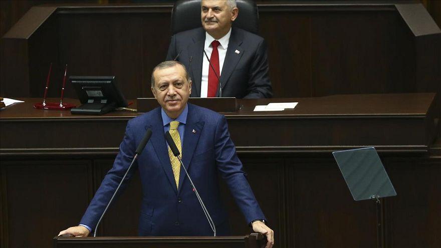 Erdoğan: Putin ile görüşeceğim; Kremlin: Şu an için Erdoğan'la görüşme planı yok