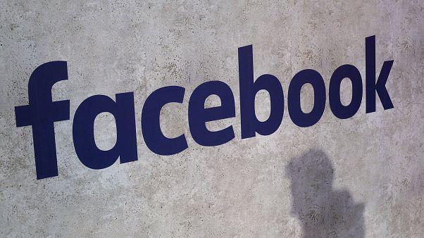 دراسة: الخروج من فيسبوك قد يكلفك 1000 دولار سنوياً