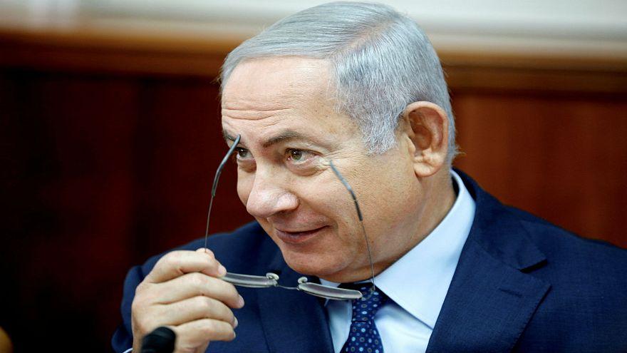 إسرائيل: استطلاع يتوقع فوزا سهلا لنتنياهو في الانتخابات المبكرة المقبلة