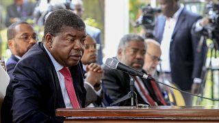 Angola já expulsou mais de 3300 cidadãos estrangeiros em dezembro
