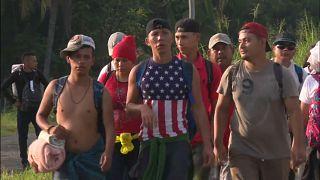 Muere otro niño guatemalteco bajo custodia de Estados Unidos