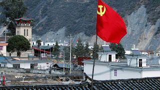 تقرير: ثلاثة قتلى في انفجار بمصنع للكيماويات في الصين