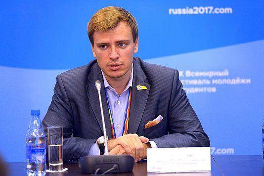 منبع عکس: شورای روابط بین الملل روسیه (ریاک)