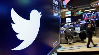 باحثون: استخدام تويتر ليلا قد يؤثر سلباً على أداء لاعبي السلة