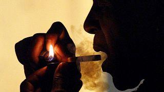 Esrar, eroin ve kokain arasındaki farklar neler?