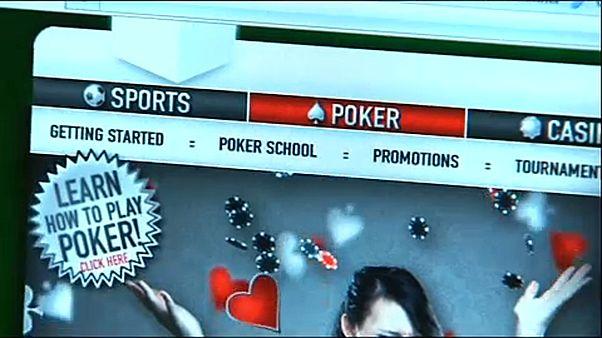 Korlátozzák a szerencsejátékot Albániában