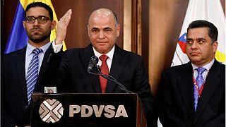 Venezuela: orrori ed errori di uno stato di polizia