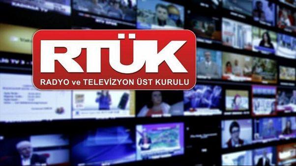 RTÜK üyesinden FOX ve Halk TV'ye ceza tepkisi: Aynı hızı Kılıçdaroğlu için de bekliyoruz