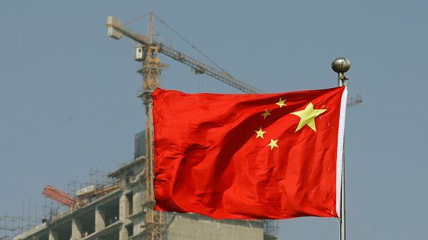 جماعة انفصالية في باكستان تعلن مقتل أحد مدبري الهجوم على قنصلية الصين