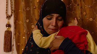 La Belgique sommée de rapatrier 6 enfants de Syrie