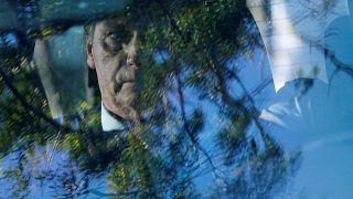 Bolsonaro prepara investidura, com ou sem Netanyahu