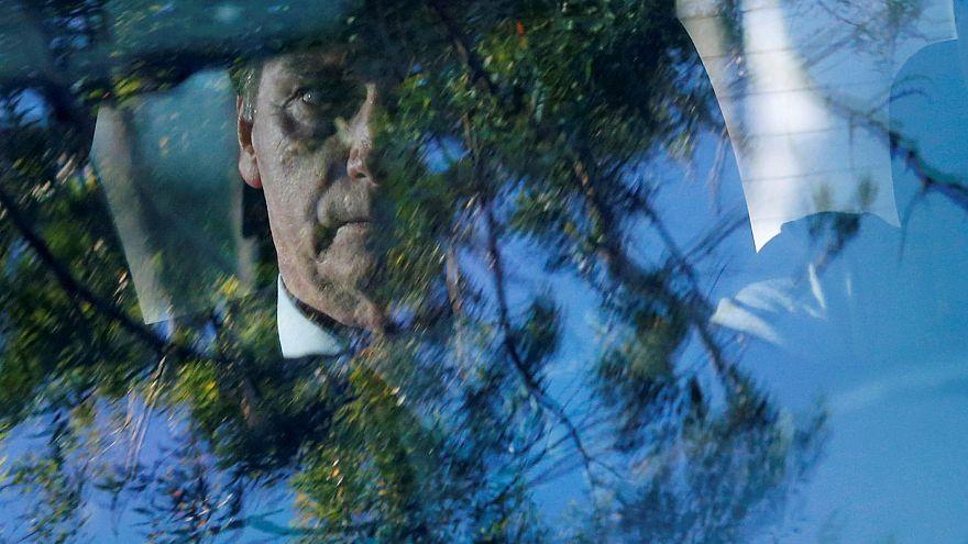 Brésil : Bolsonaro dévoile son gouvernement