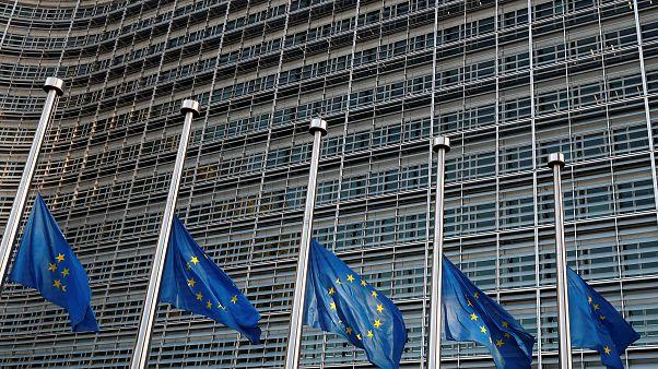 المفوض الأوروبي لا يستبعد تصويت البرلمان البريطاني لصالح اتفاق الخروج