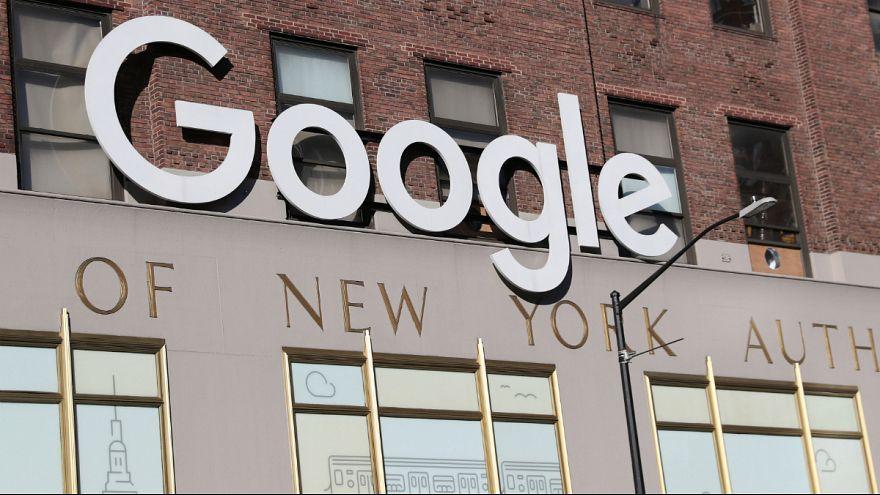 گوگل نقشه کردستان بزرگ را از پلتفرم نقشه جغرافیایی خود حذف کرد