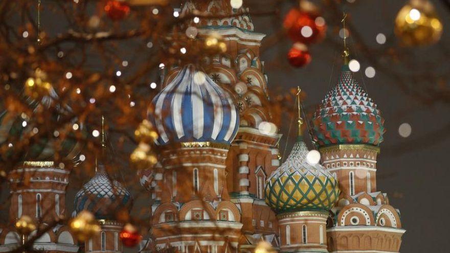 Три миллиона россиян не смогут выехать за границу на праздники