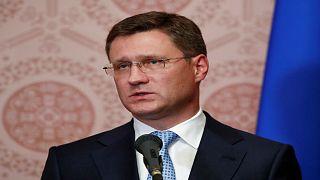 وزير الطاقة الروسي يتحدث عن تقلبات النفط وفكرة تشكيل منظمة مشتركة مع أوبك