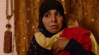 Tribunal ordena regresso de famílias de jihadistas do Daesh