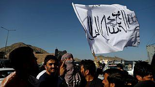 هشدار طالبان به آمریکا: سرنوشت شوروی در افغانستان در انتظارتان است