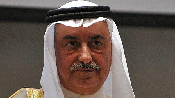 من هو قائد الدبلوماسية السعودية الجديد إبراهيم العساف؟