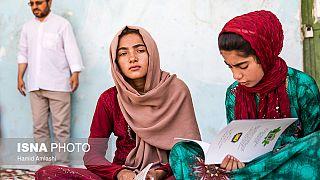 واکنش فعالان مدنی به مخالفت مجلس با طرح کودک همسری