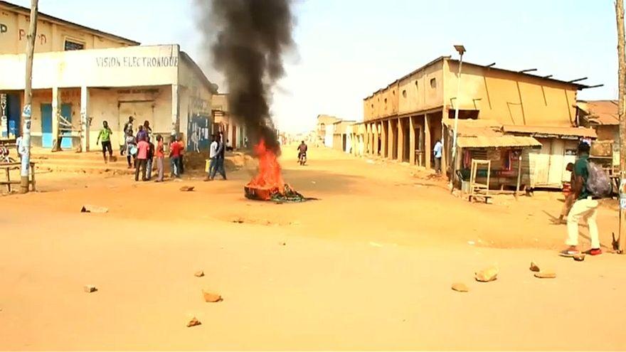 Конго высылает посла ЕС из-за продления санкций против чиновников ДРК
