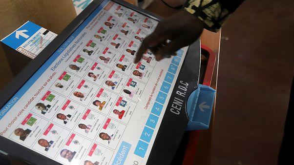 جمهوری دموکراتیک کنگو نماینده اتحادیه اروپا را اخراج میکند
