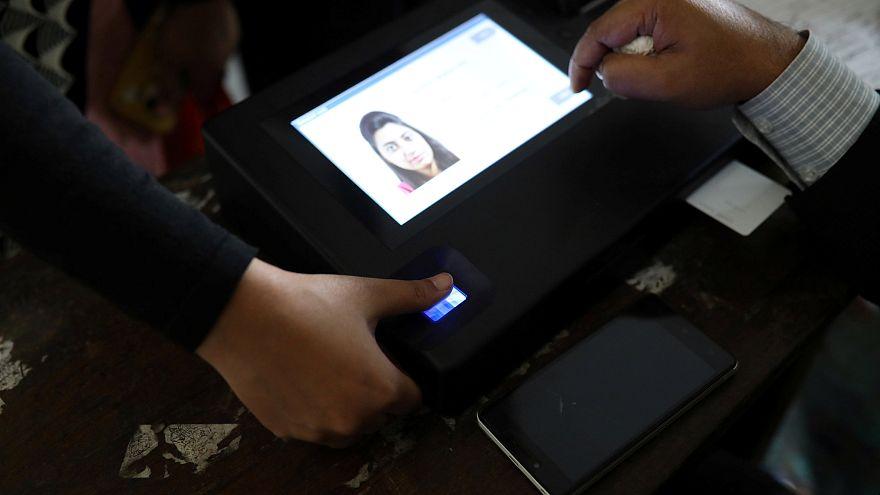 Bangladeş genel seçimlere gidiyor