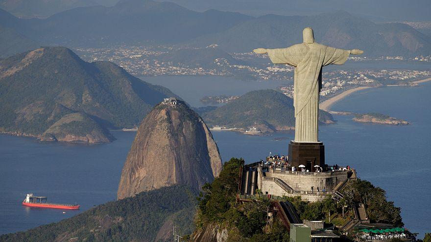 Balanço mitigado no fim da intervenção militar no Rio