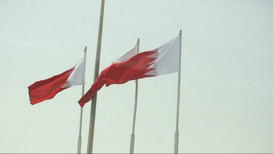 بحرین هم پس از امارات سفارت خود در سوریه را بازگشایی کرد