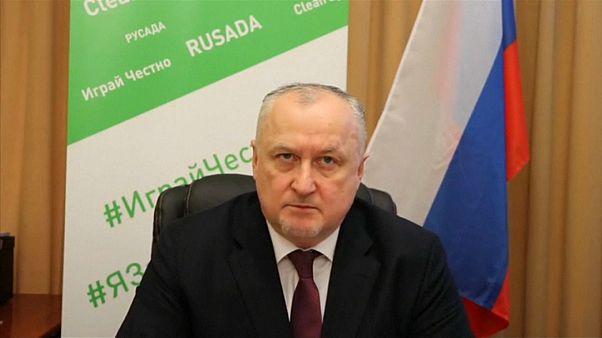 """""""У края пропасти"""": Кремль отказал в помощи РУСАДА"""