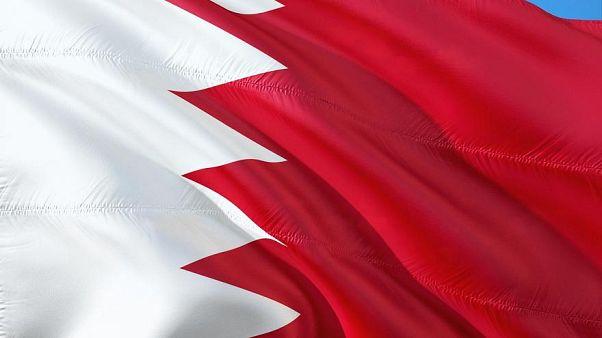 البحرين تؤكد استمرار عمل سفارتها في سوريا