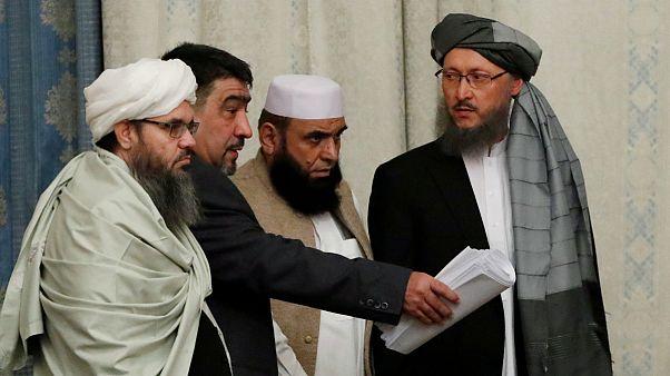 طالبان: اگر به قدرت بازگردیم چهره ای دیگر از خود به نمایش خواهیم گذاشت