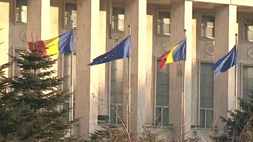 Mit adhat a román elnökség fél éve az Európai Uniónak?