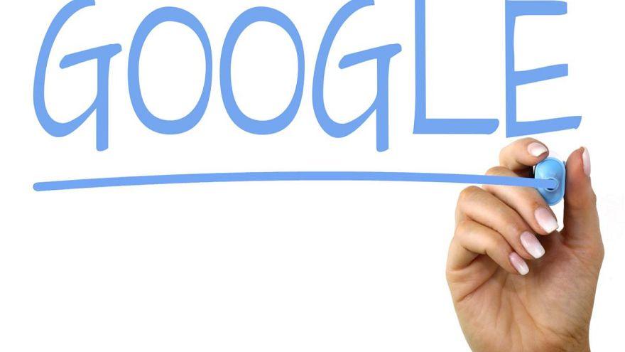 Google può ora gestire la e-money in Europa